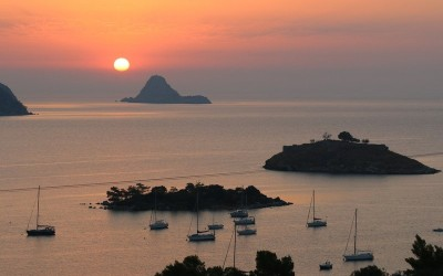 Top 10 things to do in Peloponnese Greece